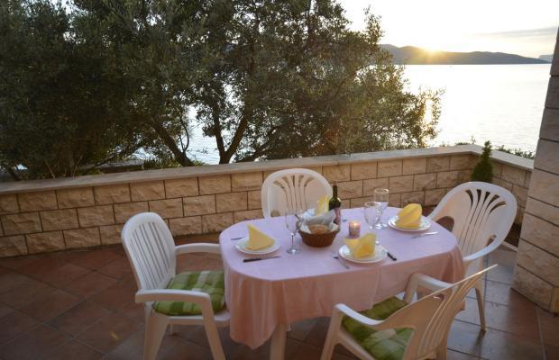 фото Villa Ratac изображение №34
