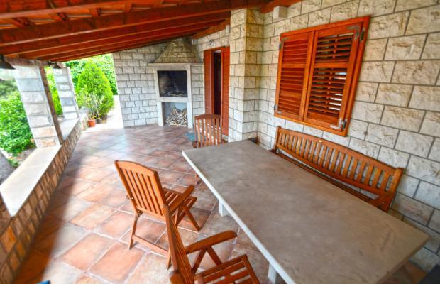 фото Villa Ratac изображение №30