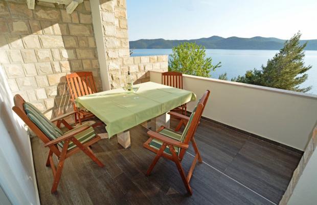 фото отеля Villa Ratac изображение №29