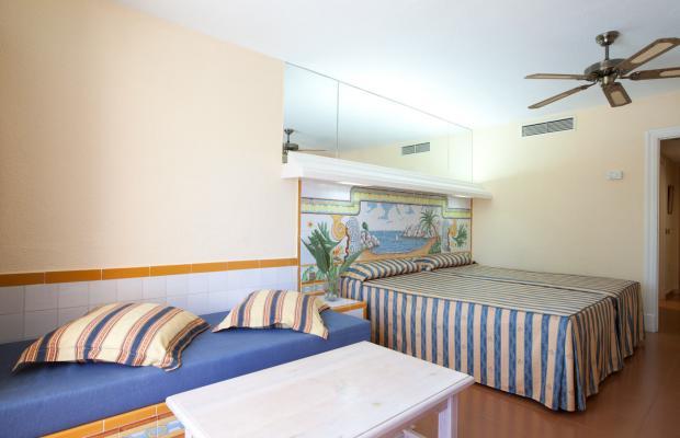 фото отеля Playa Senator Vera Playa Club изображение №5