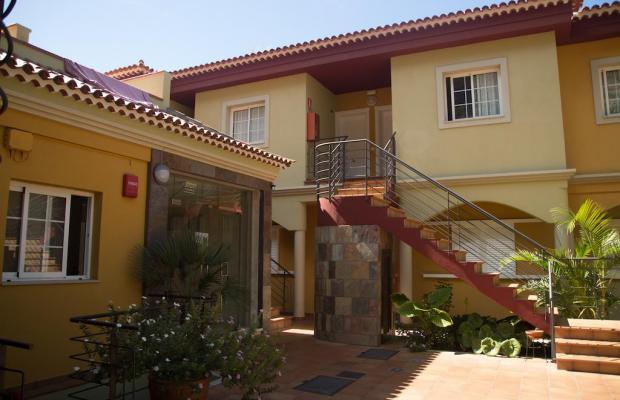 фотографии Residencial El Llano изображение №8