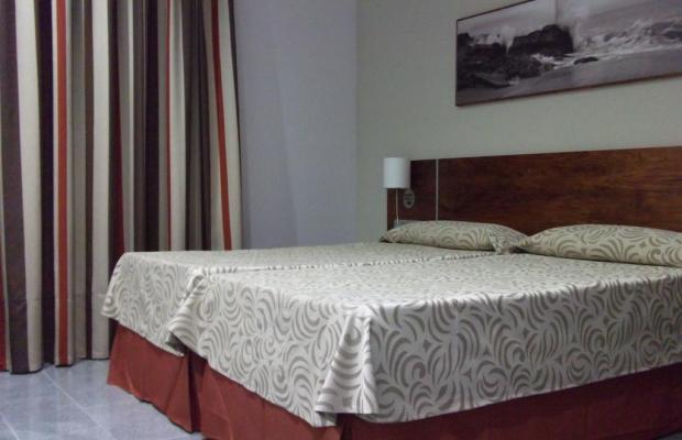 фото отеля Torre del Conde изображение №17