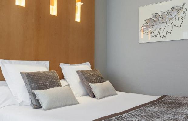 фото отеля Hotel Ilunion Bilbao (ex. Abba Parque) изображение №41