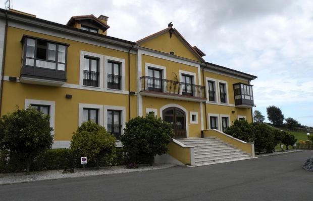 фотографии Finca la Mansion изображение №8