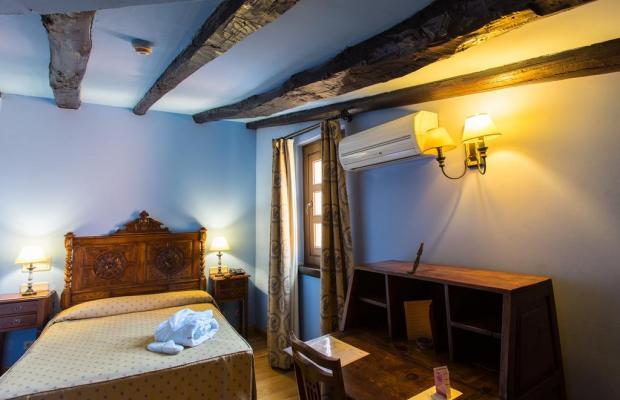 фото отеля La Posada Regia изображение №9