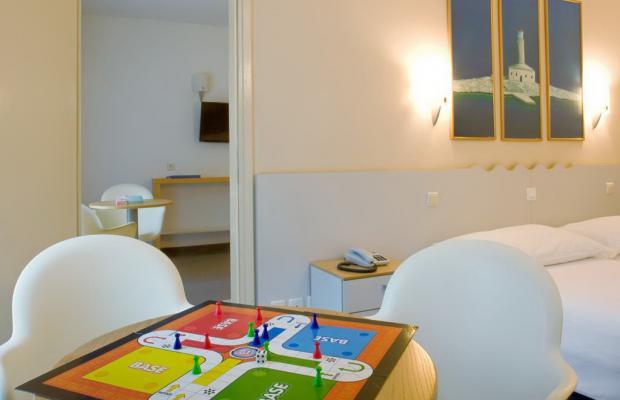 фото отеля Valamar Club Dubrovnik (ex. Minceta) изображение №5