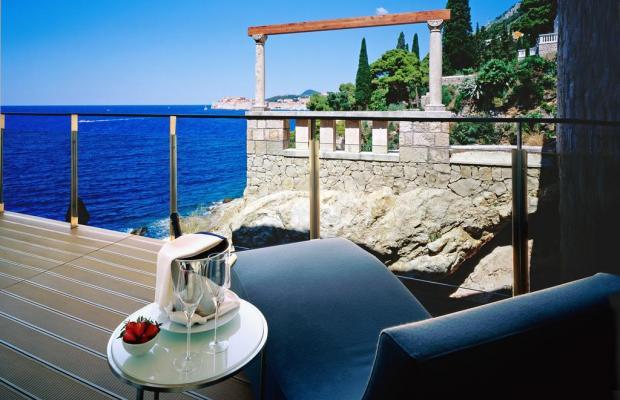 фото Villa Dubrovnik изображение №26