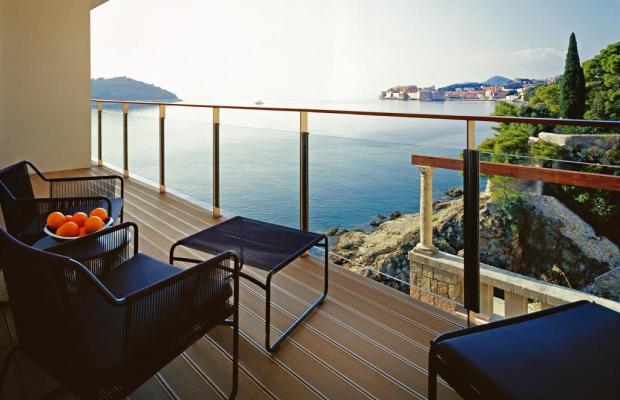 фото Villa Dubrovnik изображение №22