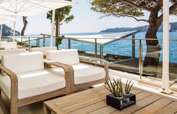 фотографии отеля Villa Dubrovnik изображение №11