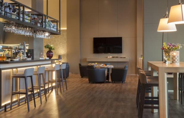 фотографии отеля AC Cordoba Palacio by Marriott изображение №15