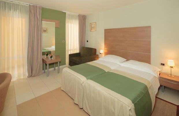 фото Village Sol Garden Istra (ex. Sol Garden Istra Hotel & Village) изображение №34
