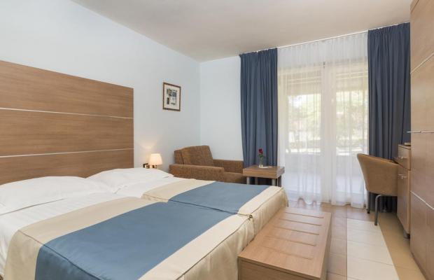 фотографии Village Sol Garden Istra (ex. Sol Garden Istra Hotel & Village) изображение №8