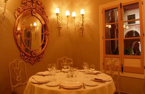 фотографии отеля MS Santo Domingo изображение №7