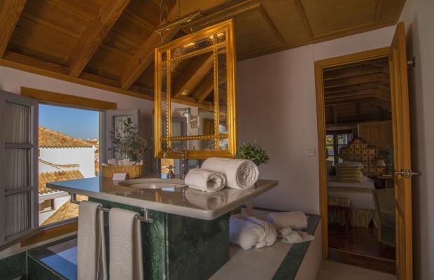 фотографии Las Casas De La Juderia изображение №20