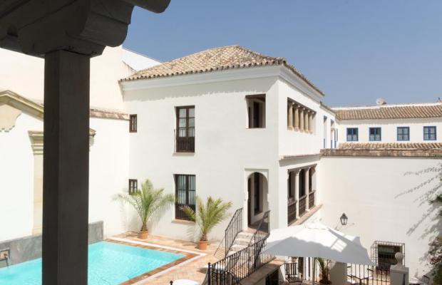 фото Las Casas De La Juderia изображение №14