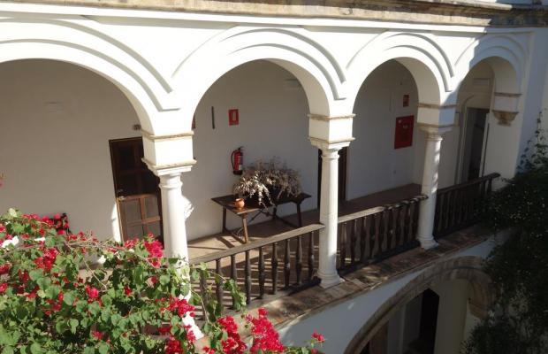 фото Las Casas De La Juderia изображение №2