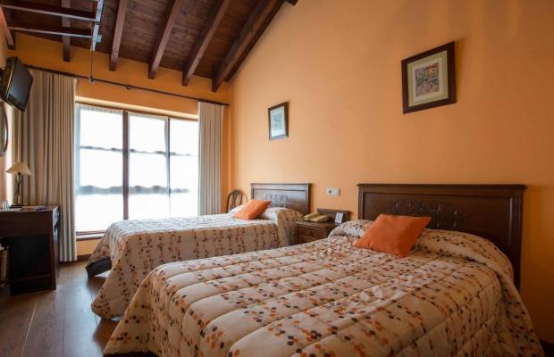 фотографии отеля El Carmen изображение №7