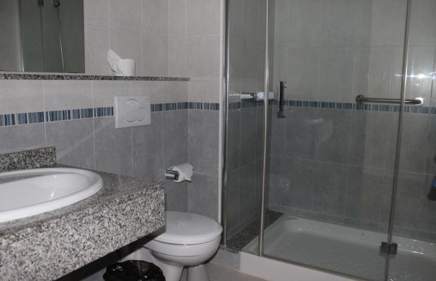фотографии отеля Apartamentos Fayna изображение №47