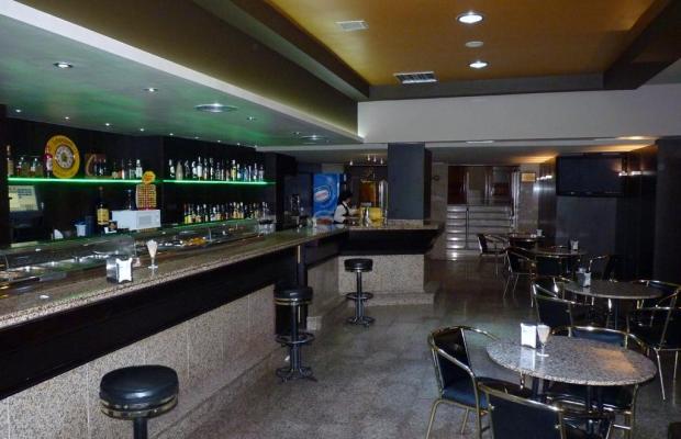фотографии Hotel Europa (ех. Chess Hotel Europa) изображение №20