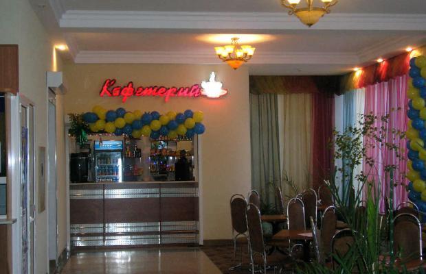 фото отеля Крым изображение №9