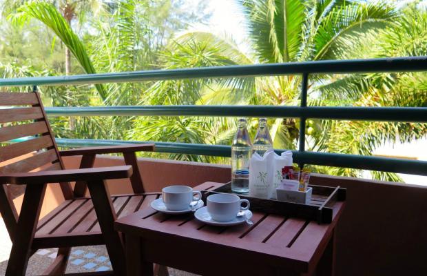 фото отеля Suwan Palm Resort (ex. Khaolak Orchid Resortel) изображение №49