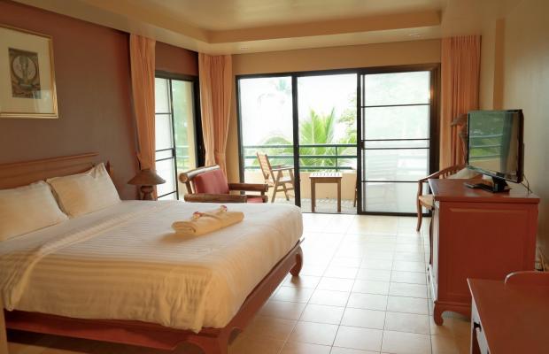 фото Suwan Palm Resort (ex. Khaolak Orchid Resortel) изображение №30