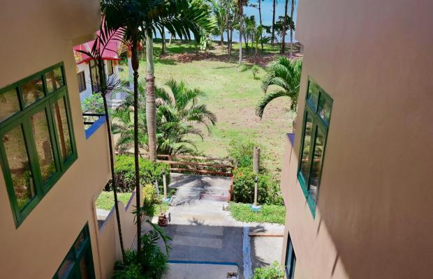 фото отеля Suwan Palm Resort (ex. Khaolak Orchid Resortel) изображение №29