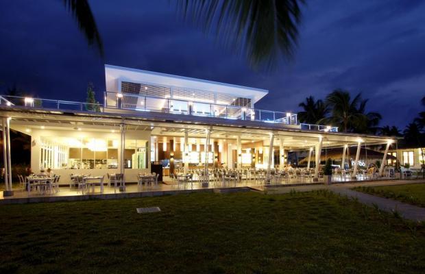 фото Kantary Beach Hotel Villas & Suites изображение №74