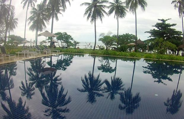 фото Kantary Beach Hotel Villas & Suites изображение №66