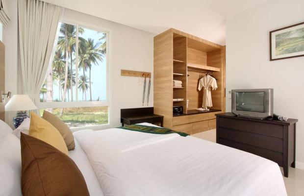 фото отеля Kantary Beach Hotel Villas & Suites изображение №65