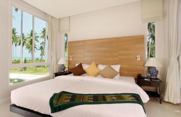 фотографии Kantary Beach Hotel Villas & Suites изображение №44