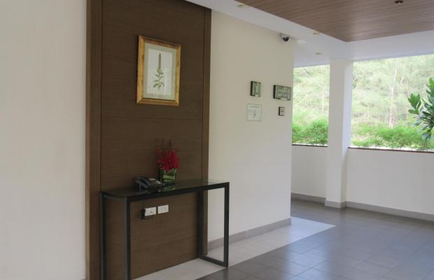 фотографии Kantary Beach Hotel Villas & Suites изображение №16