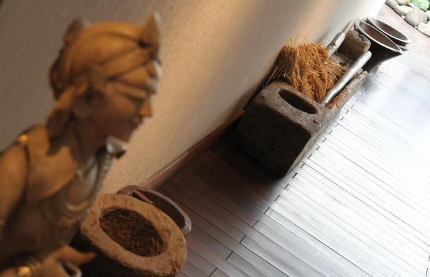 фотографии Sukajadi изображение №28