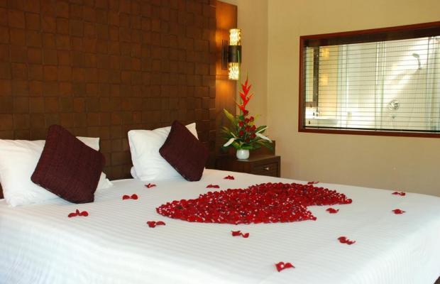 фотографии отеля Khaolak Bayfront Resort изображение №59