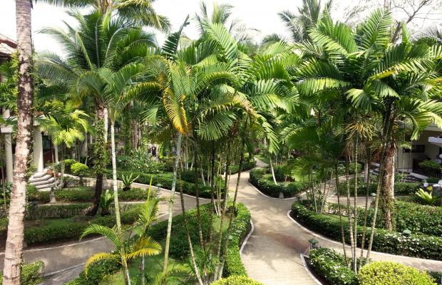 фото Khaolak Bayfront Resort изображение №14