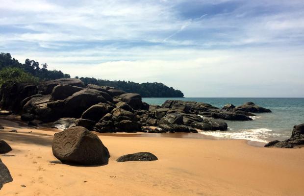 фотографии Khaolak Bayfront Resort изображение №8