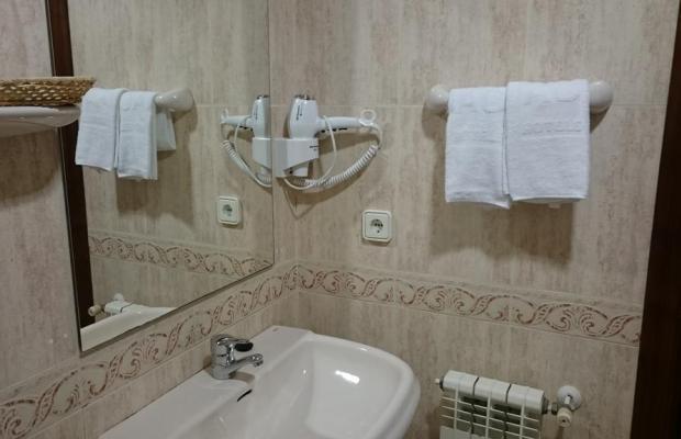 фотографии отеля Complejo Capacabana изображение №15