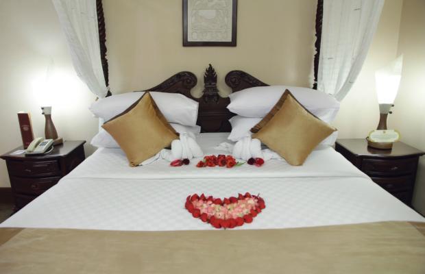 фото The Jayakarta Yogyakarta Hotel & Spa изображение №2