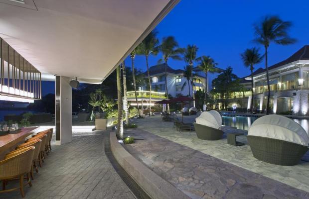 фото отеля Sheraton Bandara изображение №5