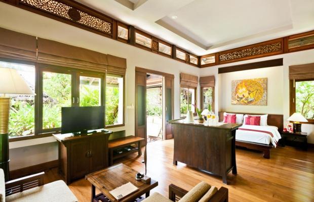 фотографии отеля Khaolak Bhandari Resort & Spa изображение №71