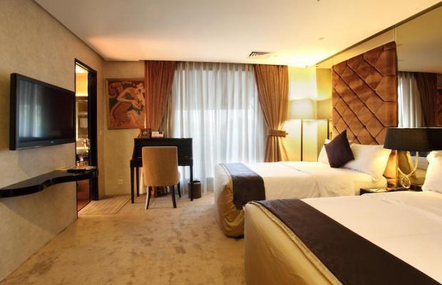 фото Amaroossa Hotel изображение №18