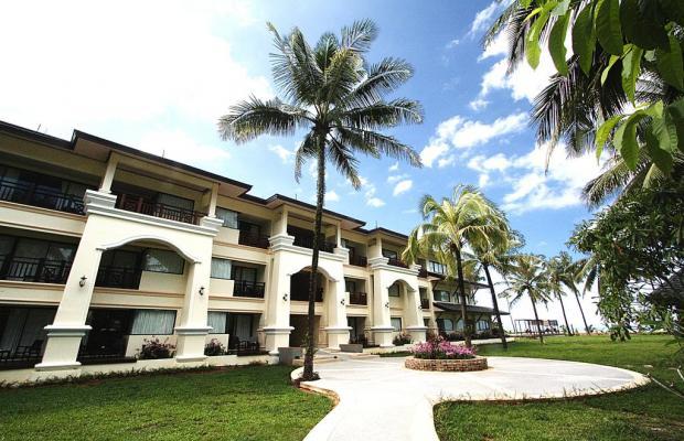 фотографии отеля Khaolak Orchid Beach Resort изображение №71