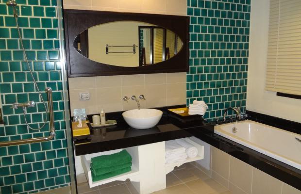 фотографии отеля Khaolak Orchid Beach Resort изображение №59