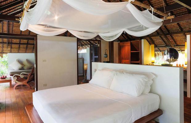фотографии отеля Koyao Island Resort изображение №91
