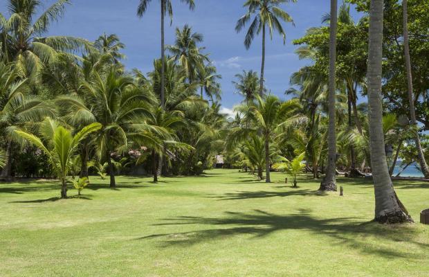 фото отеля Koyao Island Resort изображение №69