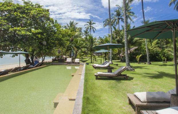 фотографии отеля Koyao Island Resort изображение №67
