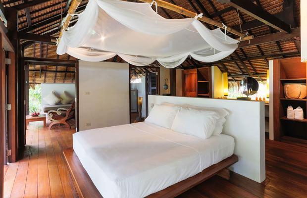 фото Koyao Island Resort изображение №58