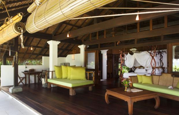 фотографии отеля Koyao Island Resort изображение №43