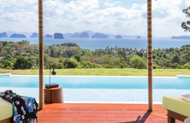 фото Koyao Island Resort изображение №10