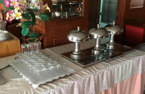 фото отеля Bangkok City Inn изображение №17
